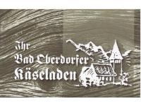 Logo Käseladen