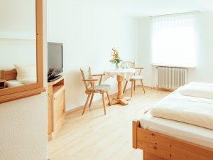 Hotel Kaisers Zimmer Standard