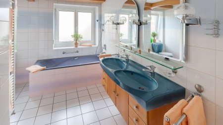 Ferienwohnung Sonthofen Bad