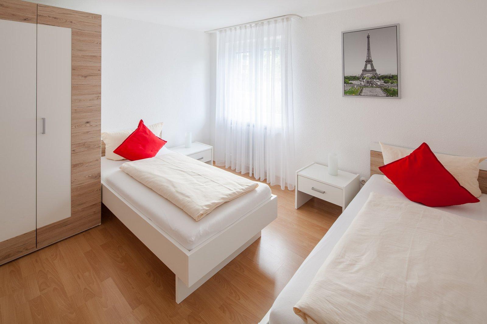 Ferienwohnung sonthofen im kleinen stadthotel for Hotels in sonthofen und umgebung