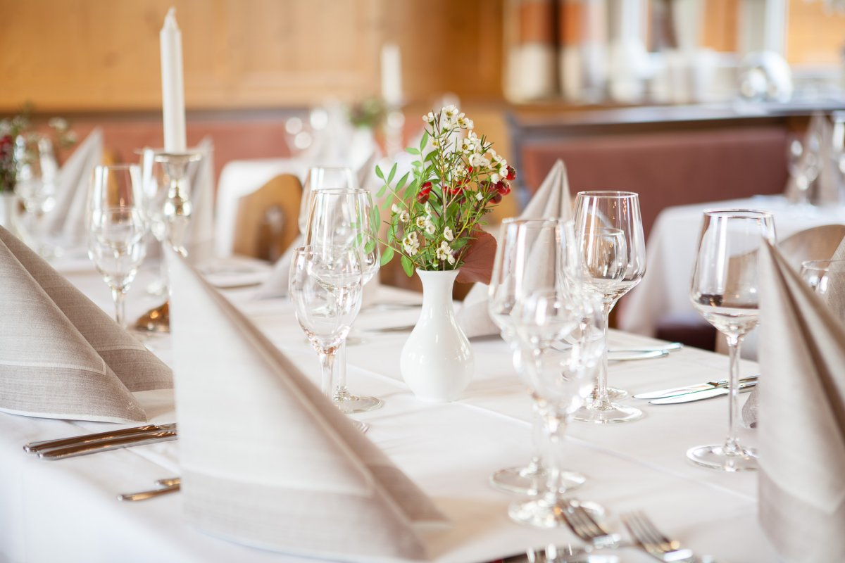 Hotel kaisers for Hotel in sonthofen und umgebung