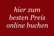 Hotel in Sonthofen online buchen