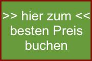 Hotel-sonthofen-online-buchen