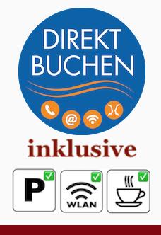 Direktbuchung Hotel Kaisers Sonthofen