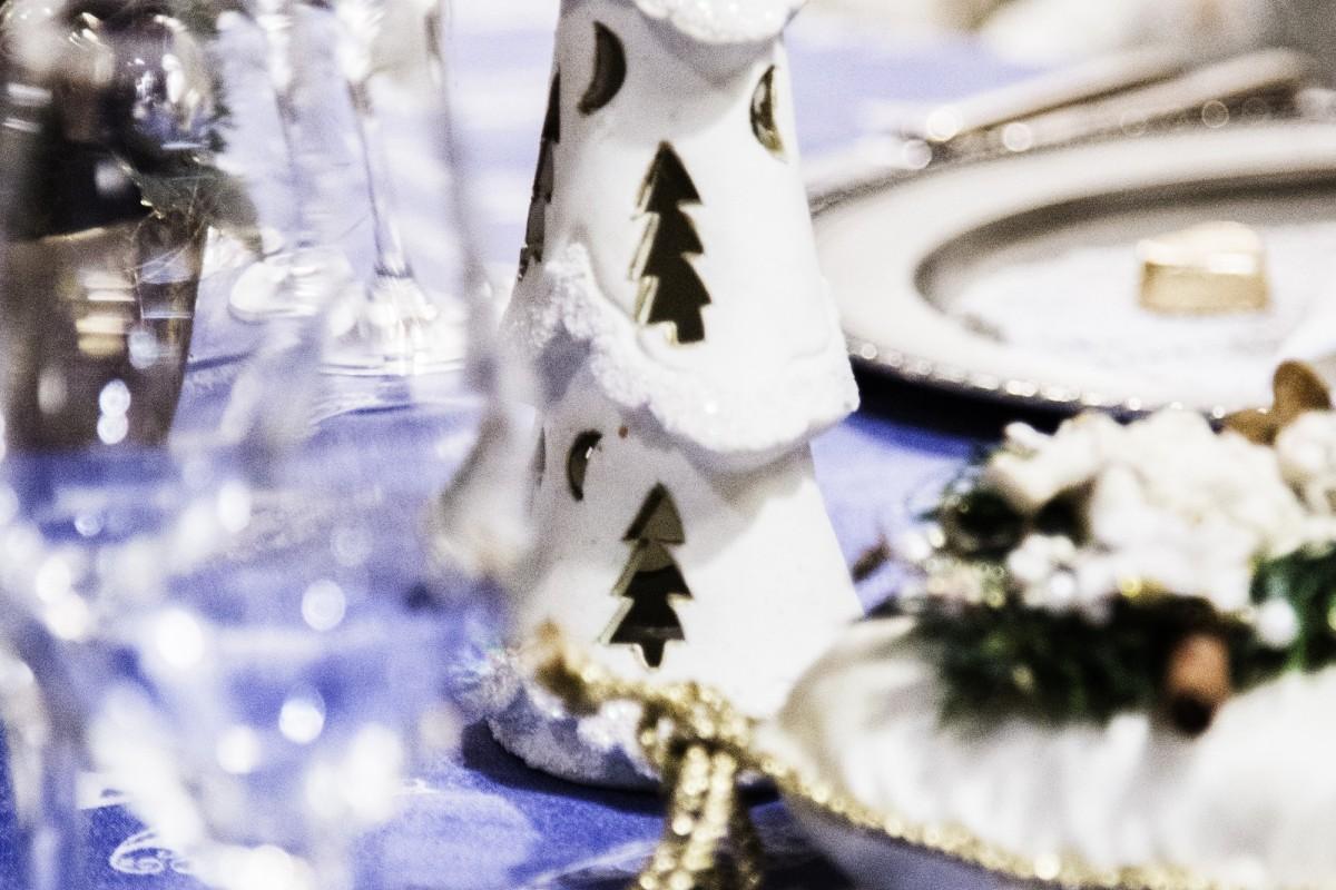 Kaisers Tanne Weihnachten 13