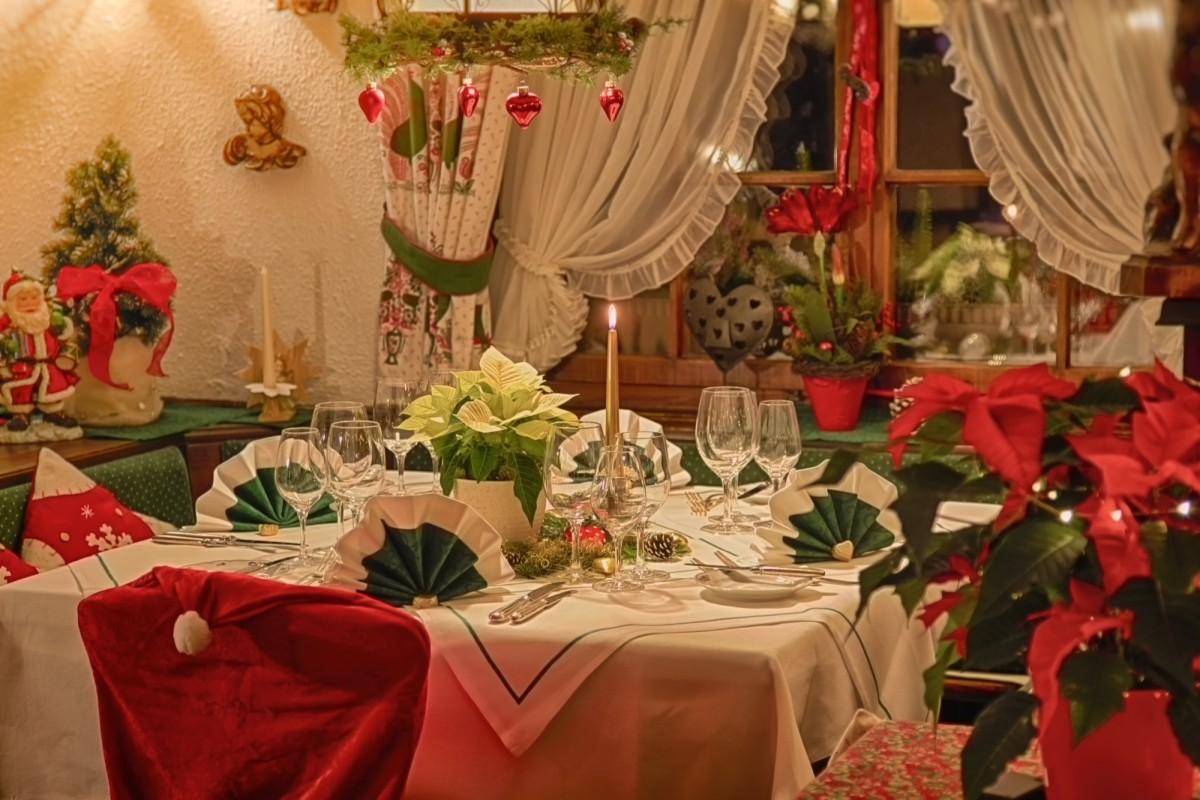 Kaisers Tanne Weihnachten 15
