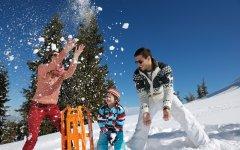 Shutterstock 159574994©dotshock