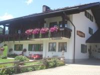 Kappelerhof 2008 001