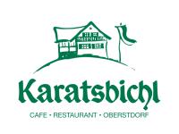 Logo Karatsbichl