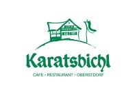 Logo karatsbichl 4c.gruen