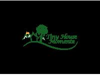 Tiny House Momente