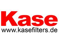 Logo KASE Filters