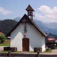 Winkelkapelle