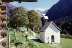 Gerstrubenkapelle