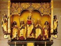 Reichenbach-Altar