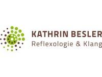 Kathrin Besler Logo