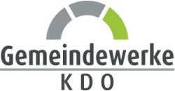 Logo KDO