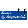 Logo Kerstin´s Langlaufschule Oberstaufen