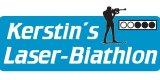 Laser-Biathlon-Logo