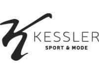 Logo Sport Kessler