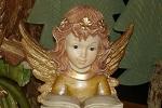 Schöner die Engel die singen...