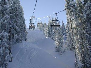 Hochschelpen-Skilifte