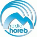 Radio Horeb Balderschwang