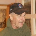 Gerhard Friemel