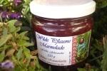 Marmeladen aus Silvias Kräuterküche