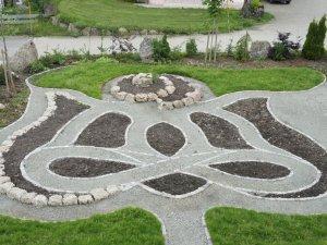 Silvias Kräutergarten