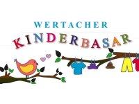 Kinderbasar Logo