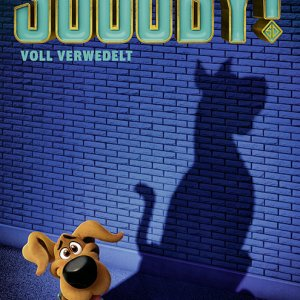 Scooby-teaser