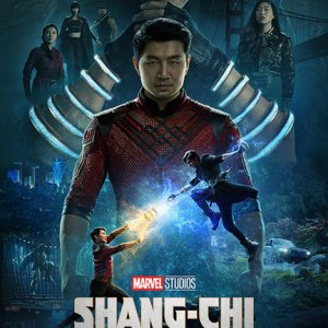 Shang-chi-legend-of-the-ten-rings