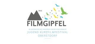 Filmgipfel 2015