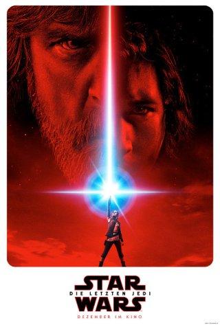 Star wars mitternacht