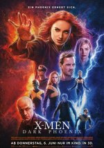 X-men-dark-phoenix-online