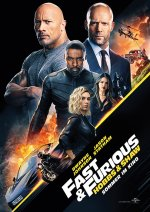 Fast-and-furious-hobbs-and-shaw-2