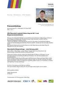 Pressemitteilung CSU 2020-01-08