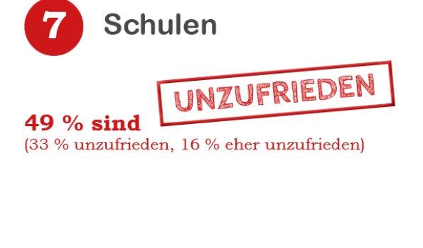 Klaus-King Homepage Mein-Weg-Schulen