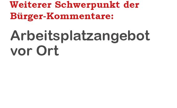 Klaus-King Homepage Mein-Weg-Arbeitsplatzangebot