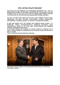 Pressemitteilung UOL-Nominierung 2020-02-10