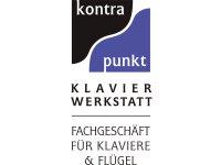 Kontrapunkt Logo