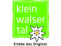 Logo KWT