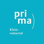 PriMa Betrieb web Logo 150 150