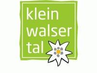 Logo KLW