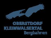 Logo OKB-Adler RGB 72dpi