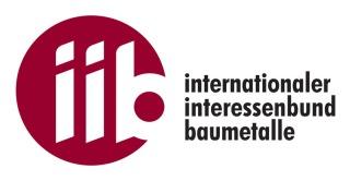 IIB - Logo