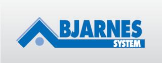 Bjarnes System