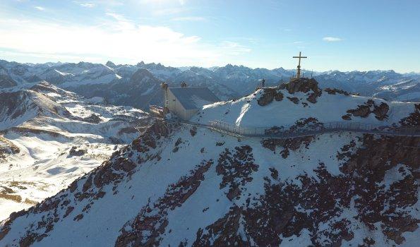 Nebelhorn 2224