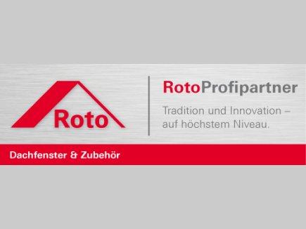 Roto - Profipartner Kling Spenglerei aus Oberstdorf